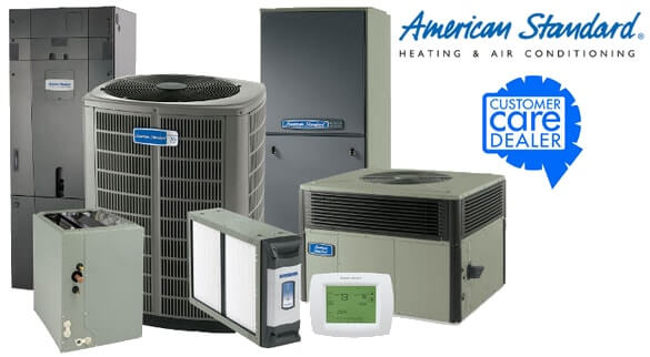 Outdoor AC Units Miami (TC)