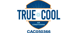 Air Conditioning Repair Miami