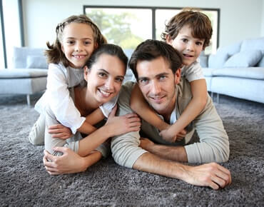 Air Conditioning Service Near Me Air Conditioning Repair